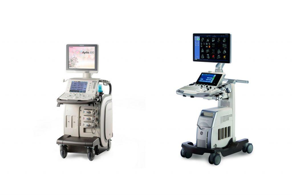 uzd-equipment